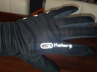 guantes bici xl invierno