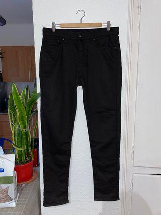 Pantalón hombre Uniqlo