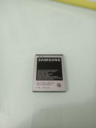 Batería Samsung Galaxy S2