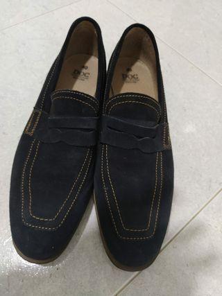 Zapatos hombre n 40. NUEVOS