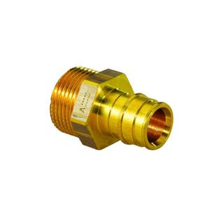 """4 UDS. ENTRONQUE 3/4""""-25mm UPONOR WIRSBO.649142403"""