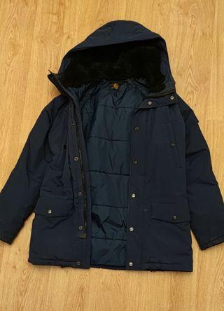 Carhartt abrigo Talla M