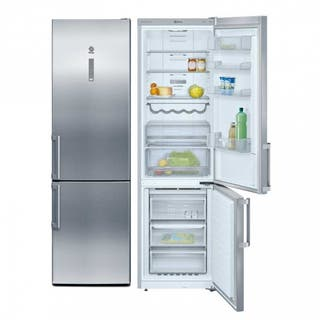 frigorico balay