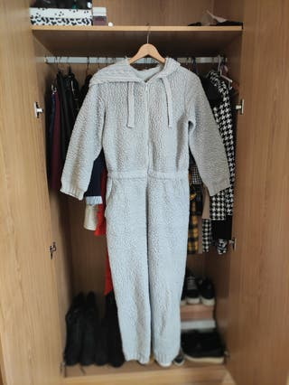 mono pijama women' secret