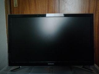 televisor Smart TV Samsung 22 pulgadas