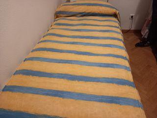 Colchas para cama 90 cm de ancho