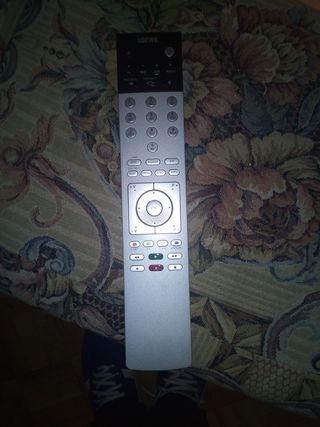 mando tv loewe