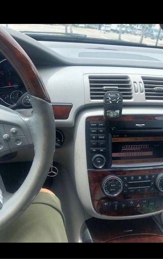 Mercedes-Benz Clase R-320 2007