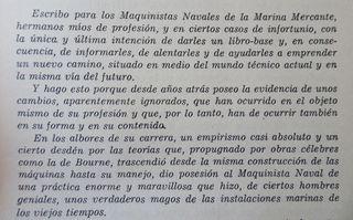 TRATADO GENERAL DE MÁQUINAS MARINAS
