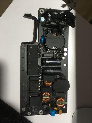 """Unidad de potencia para iMac 2013 21.5"""" (1418)"""