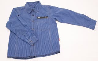 10 Camisas para niño 3 - 4 años