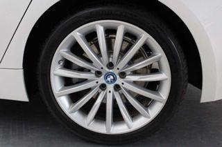 LLANTAS + NEUMÁTICOS PARA BMW SERIE 5 G30