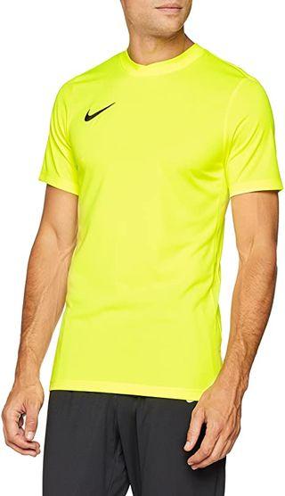 Nike Park VI Camiseta de Manga Corta para hom