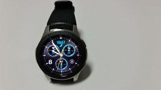 Samsung Galaxy Watch, LTE
