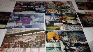 Fotos Fútbol