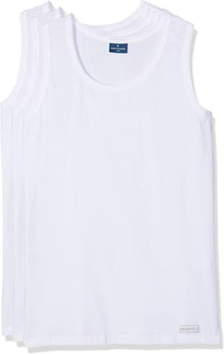 Navigare 511 Camiseta de Tirantes Para Hombre