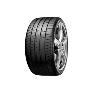 Goodyear Eagle F1 Supersport 235/35/19