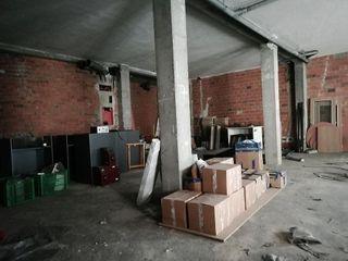Local comercial en alquiler en Centro en Gijón