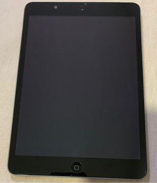 Ipad 2 mini 64 GB 3G
