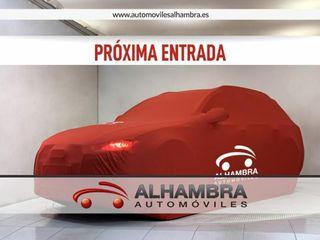 Mazda Cx-5 2.2 DE 150 CV LUXURY 4X4 AUTO