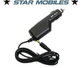 -- CARGADOR PSP 1000 / 2000 / 3000 COCHE