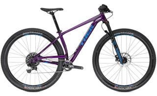 Bicicleta Trek Stache 7