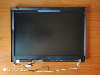 Pantalla de portátil Lenovo ThinkPad R500