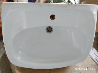 lavabo ocasion