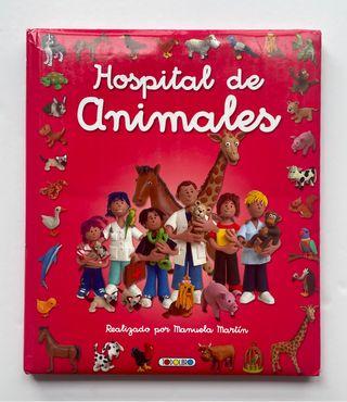 Hospital de animales