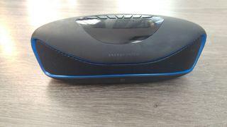 Altavoz estereo Bluetooth