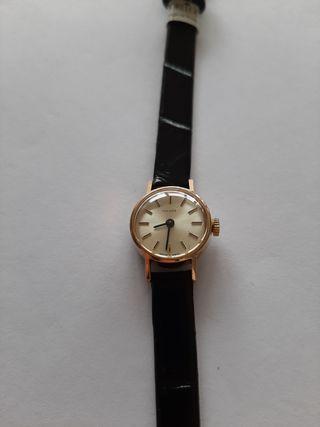 Reloj Tissot Vintage Cal.709-2