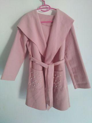 chaqueta _ kimono