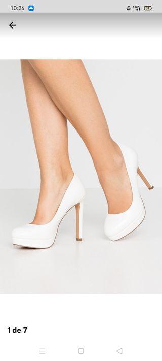 Zapatos de tacón: Even & Odd