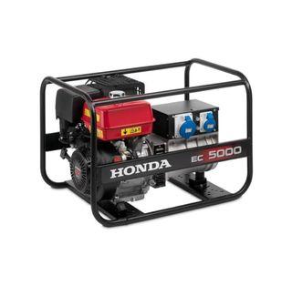 generador honda EC5000 original