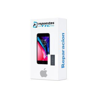 Reparacion Pantalla + bateria iPhone 8 Plus