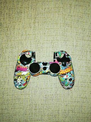 Funda Mando PS4
