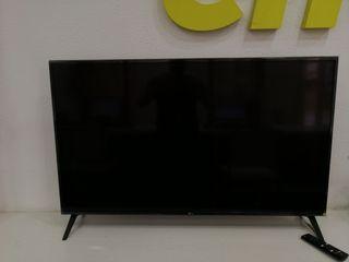 Smart Tv Lg 49UM7100PLB 49 LED UltraHD 4K