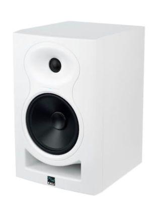 Kali Audio LP6 White