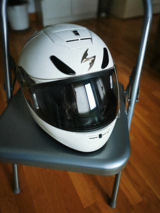Casco Scorpion Exo 750 Air