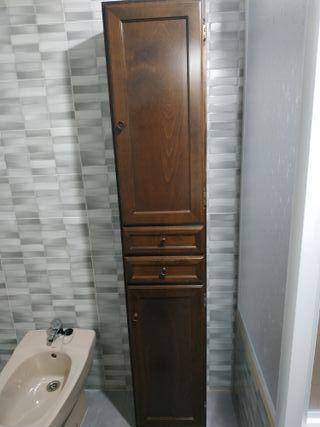 armarito baño 33x27x178