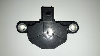 Válvula solenoide Honda CB500X CBR500R CB500F