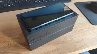 OnePlus Nord 128gb 5G