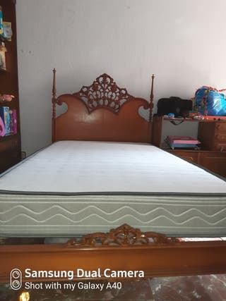 cama 105