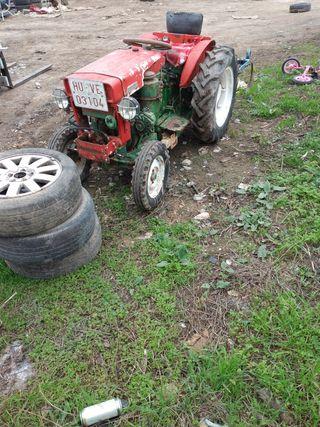 tractor pequeño 609748402
