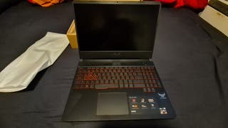 asus tuf fx505dy