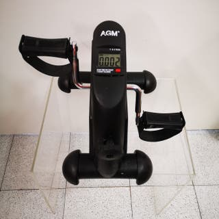 PEDALEADOR PEDAL EJERCIC R3760073043730