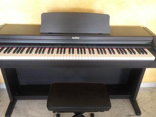 Vendo piano Digital KAWAI Mod. CN-270