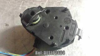 DESLP2404 Motor calefaccion Bmw Serie 5 berlina