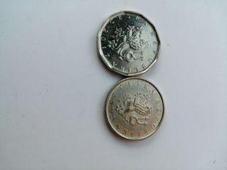 monedas de República Checa