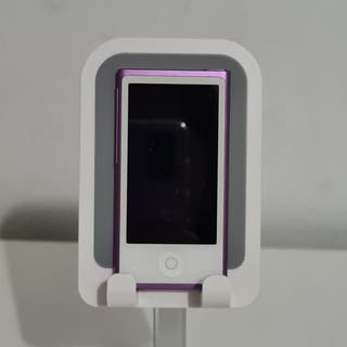 Ipod Nano 7Genración